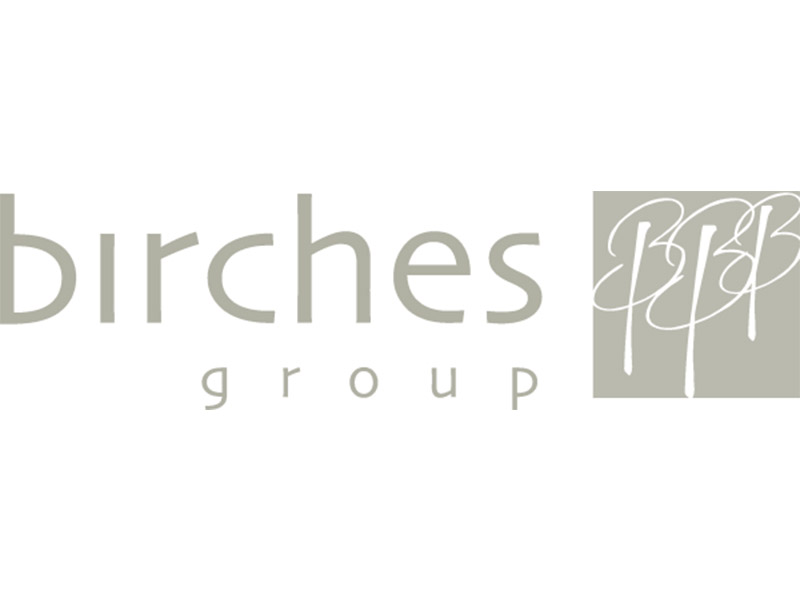 Birches Group